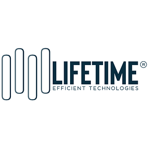 Lifetime Technologies