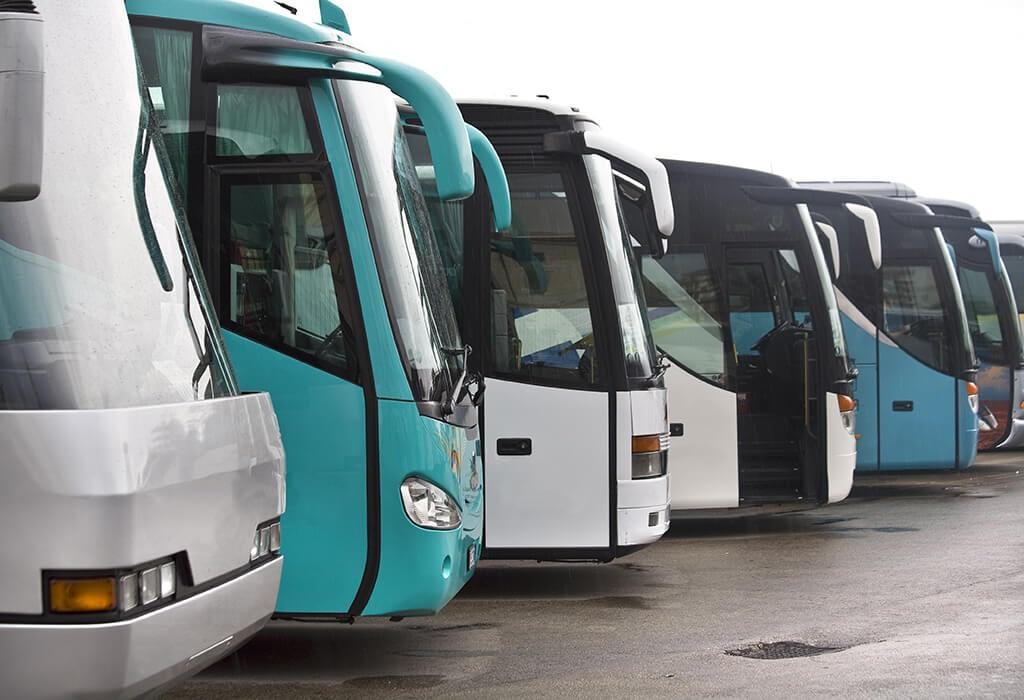 Longlife CARE System für personentransport